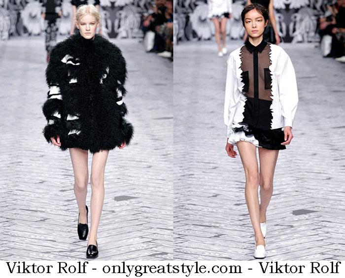 Winter fashion 2013 women