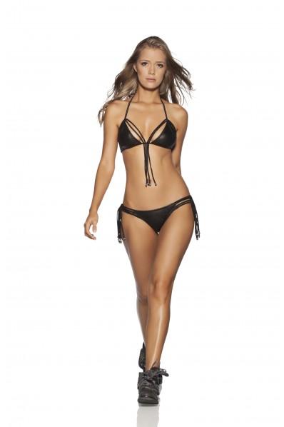 Swimwear-Agua-Bendita-summer-beachwear-swimsuits-30