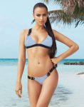 Swimwear-Beach-Bunny-bikini-summer-beachwear-39