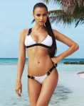 Swimwear-Beach-Bunny-bikini-summer-beachwear-44