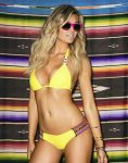 Swimwear-Beach-Bunny-bikini-summer-beachwear-67