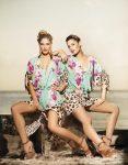 Swimwear-Caffe-bikini-summer-beachwear-10