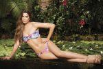 Swimwear-Caffe-bikini-summer-beachwear-19
