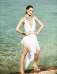 Swimwear-Caffe-bikini-summer-beachwear-4