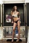 Swimwear-Caitlin-Kelly-bikini-summer-beachwear-7