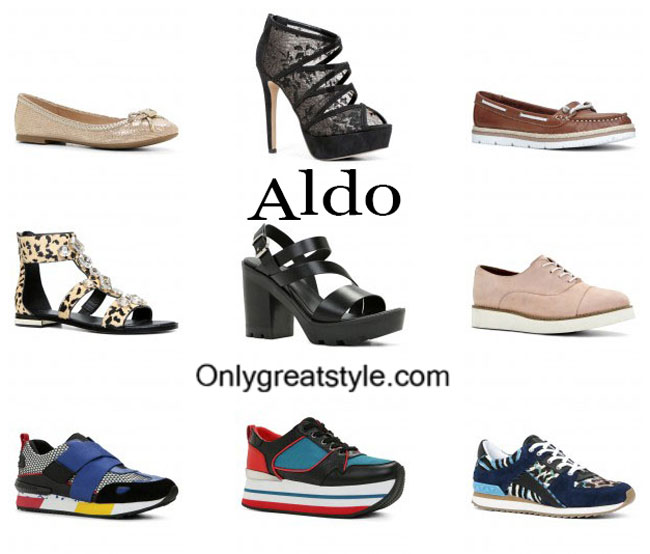 Best Shoes Shops Online