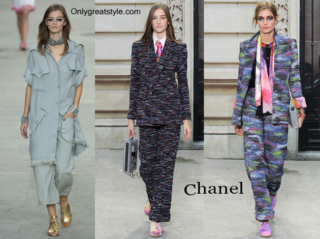 Womens Fashion Clothing Stores Online