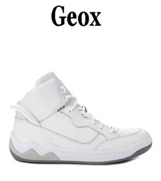 Geox decathlon