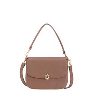 Carpisa bags fall winter 2015 2016 handbags for women