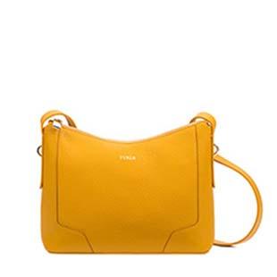 Где купить сумку Furla в - where-buyspbru