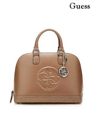 Guess bags winter 2016 women Guess for sales