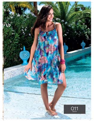 Amarea swimwear spring summer 2016 bikini for women