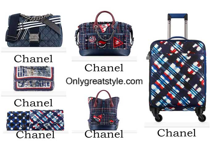 Chanel-bags-spring-summer-2016-handbags-for-women