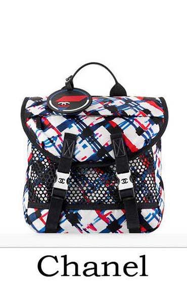 Chanel-bags-spring-summer-2016-handbags-women-1