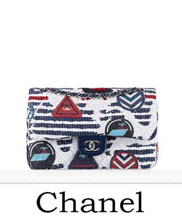 Chanel-bags-spring-summer-2016-handbags-women-12