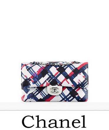 Chanel-bags-spring-summer-2016-handbags-women-15