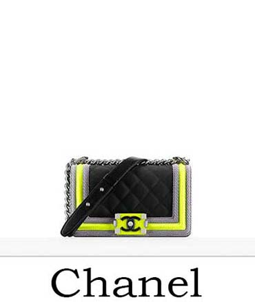 Chanel-bags-spring-summer-2016-handbags-women-16