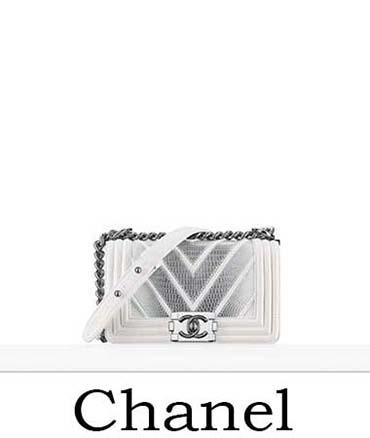 Chanel-bags-spring-summer-2016-handbags-women-19