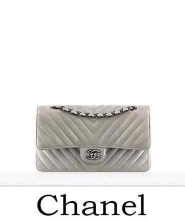 Chanel-bags-spring-summer-2016-handbags-women-20