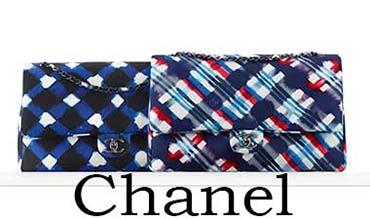 Chanel-bags-spring-summer-2016-handbags-women-23