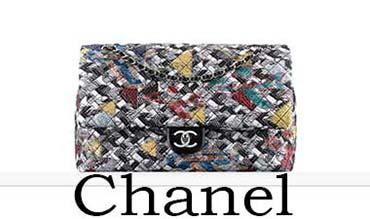 Chanel-bags-spring-summer-2016-handbags-women-24