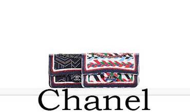 Chanel-bags-spring-summer-2016-handbags-women-25