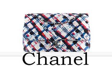Chanel-bags-spring-summer-2016-handbags-women-27