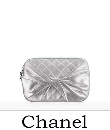 Chanel-bags-spring-summer-2016-handbags-women-29