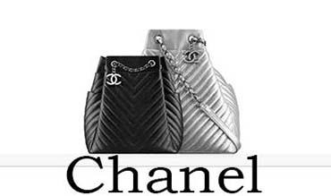 Chanel-bags-spring-summer-2016-handbags-women-30
