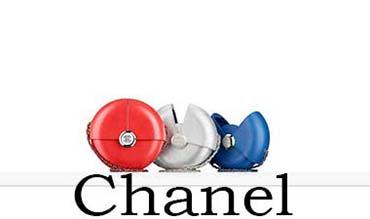 Chanel-bags-spring-summer-2016-handbags-women-31