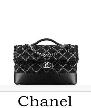Chanel-bags-spring-summer-2016-handbags-women-32