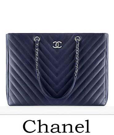 Chanel-bags-spring-summer-2016-handbags-women-35