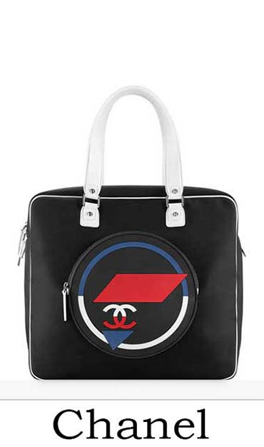Chanel-bags-spring-summer-2016-handbags-women-36