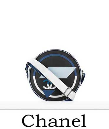 Chanel-bags-spring-summer-2016-handbags-women-37