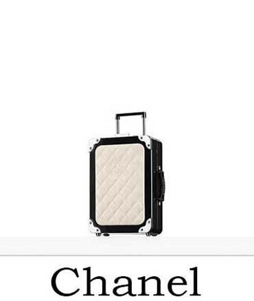 Chanel-bags-spring-summer-2016-handbags-women-38
