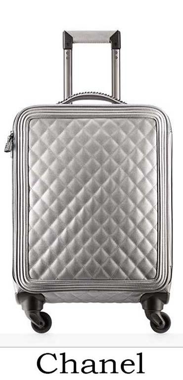 Chanel-bags-spring-summer-2016-handbags-women-40