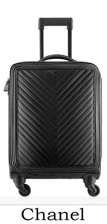 Chanel-bags-spring-summer-2016-handbags-women-41