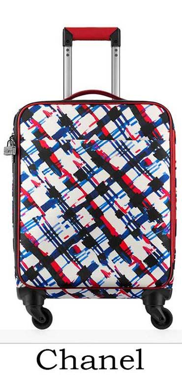 Chanel-bags-spring-summer-2016-handbags-women-42