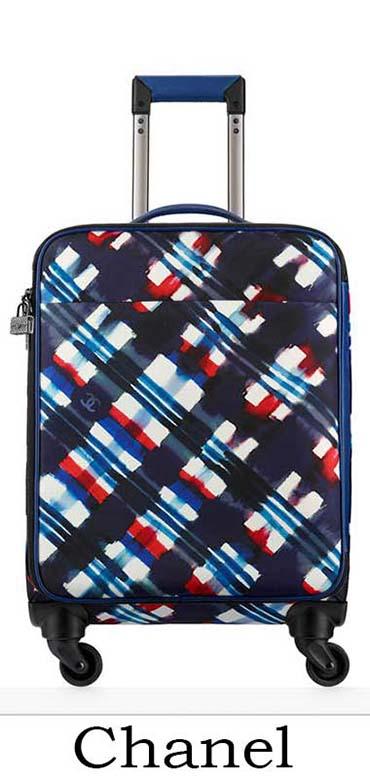 Chanel-bags-spring-summer-2016-handbags-women-46