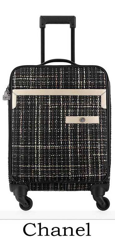 Chanel-bags-spring-summer-2016-handbags-women-47