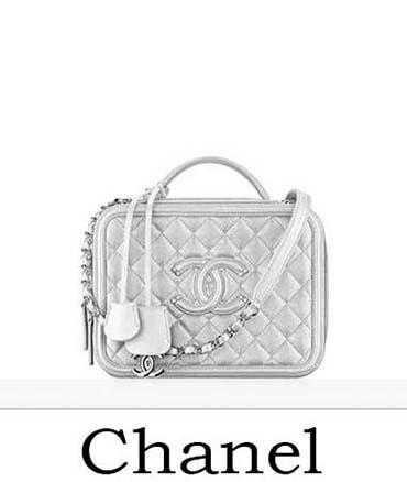 Chanel-bags-spring-summer-2016-handbags-women-48