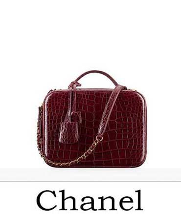 Chanel-bags-spring-summer-2016-handbags-women-49