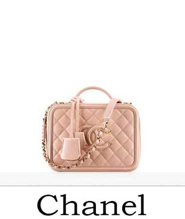 Chanel-bags-spring-summer-2016-handbags-women-50