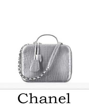 Chanel-bags-spring-summer-2016-handbags-women-51