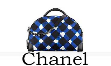 Chanel-bags-spring-summer-2016-handbags-women-6