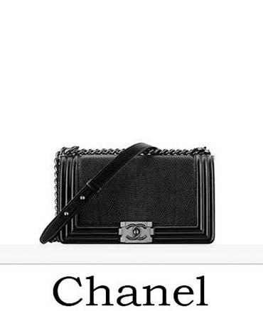 Chanel-bags-spring-summer-2016-handbags-women-9