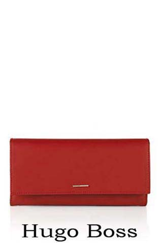 Model Hugo Boss Bags Spring Summer 2016 Handbags For Women