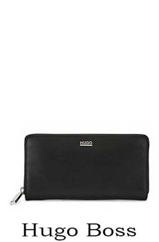 Popular Hugo Boss Bags Spring Summer 2016 Handbags For Women