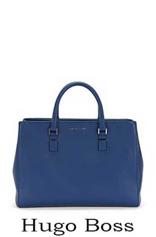 Simple Hugo Boss Bags Spring Summer 2016 Handbags For Women