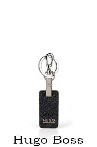 Innovative Black Crocodile Leather HUGO BOSS Handbag  Vestiaire Collective